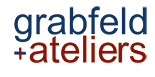 Grabfeld Ateliers